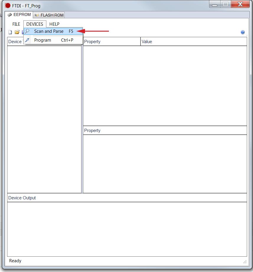 Scan_parse