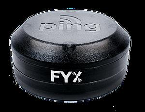 FYXNav C199 GPS