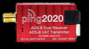 Ping2020_A1S_web