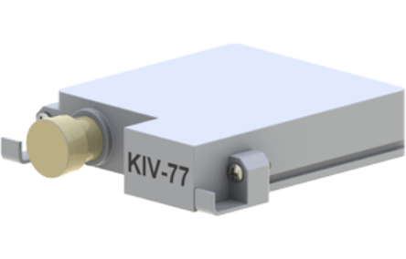 KIV-77 Crypto Computer