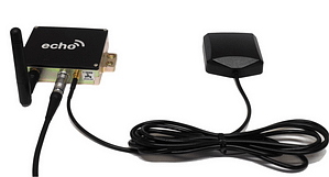 att-20b-with-gps-power-and-antenna